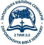 www.zbcs.com.ua